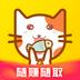 猫有鱼资讯app下载_猫有鱼资讯app最新版免费下载