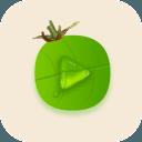 磁力搜索播放器app下载_磁力搜索播放器app最新版免费下载