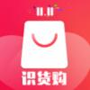 识货购app下载_识货购app最新版免费下载