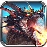 龙战争果盘版手游下载_龙战争果盘版手游最新版免费下载