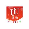 UU易购app下载_UU易购app最新版免费下载