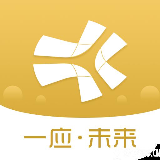一应未来app下载_一应未来app最新版免费下载