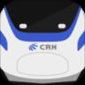火车票达人app下载_火车票达人app最新版免费下载