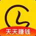 好乐呱呱app下载_好乐呱呱app最新版免费下载