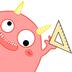 图怪兽破解版app下载_图怪兽破解版app最新版免费下载