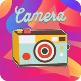 MIX相机app下载_MIX相机app最新版免费下载