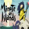 minuteofislands手游下载_minuteofislands手游最新版免费下载