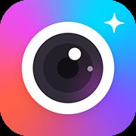 美颜滤镜P图相机app下载_美颜滤镜P图相机app最新版免费下载