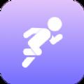 步步有宝app下载_步步有宝app最新版免费下载