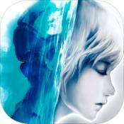 音乐世界cytus手游下载_音乐世界cytus手游最新版免费下载