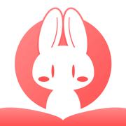 兔兔读书安卓版app下载_兔兔读书安卓版app最新版免费下载