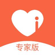 i心理专家版app下载_i心理专家版app最新版免费下载