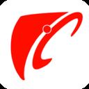 新河池最新版app下载_新河池最新版app最新版免费下载