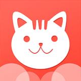 小猫百变手游下载_小猫百变手游最新版免费下载