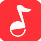 静听音乐最新版app下载_静听音乐最新版app最新版免费下载