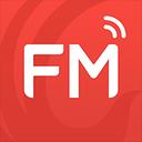 凤凰FMv6.4.12Android版app下载_凤凰FMv6.4.12Android版app最新版免费下载