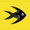 粉鱼生活app下载_粉鱼生活app最新版免费下载