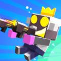 机器人炸弹射击最新版手游下载_机器人炸弹射击最新版手游最新版免费下载