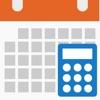 生日计算器在线app下载_生日计算器在线app最新版免费下载
