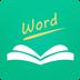 知米背单词app下载_知米背单词app最新版免费下载
