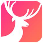 一鹿精品app下载_一鹿精品app最新版免费下载