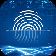 整人测谎仪app下载_整人测谎仪app最新版免费下载
