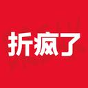 折疯了海淘app下载_折疯了海淘app最新版免费下载