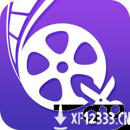 抖拍音视频编辑app下载_抖拍音视频编辑app最新版免费下载