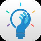 南充数字人社app下载_南充数字人社app最新版免费下载