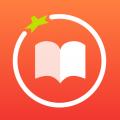 有趣免费小说书城app下载_有趣免费小说书城app最新版免费下载