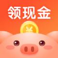 金猪记步最新版app下载_金猪记步最新版app最新版免费下载