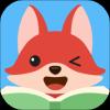 小狐英语绘本app下载_小狐英语绘本app最新版免费下载
