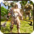 野蛮战士模拟器手游下载_野蛮战士模拟器手游最新版免费下载
