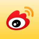 新浪微博4G版v6.5.0Android版app下载_新浪微博4G版v6.5.0Android版app最新版免费下载