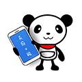 天府e税app下载_天府e税app最新版免费下载