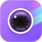 一键修图大师最新版app下载_一键修图大师最新版app最新版免费下载