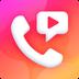 来电视频动态秀最新版app下载_来电视频动态秀最新版app最新版免费下载