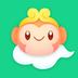 悟空清理app下载_悟空清理app最新版免费下载