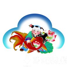 云上西青app下载_云上西青app最新版免费下载