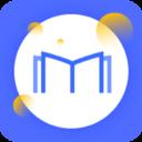 满月时光app下载_满月时光app最新版免费下载