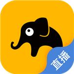 皮皮象电视app下载_皮皮象电视app最新版免费下载