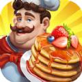 星厨餐厅手游下载_星厨餐厅手游最新版免费下载