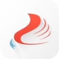 超阅书城app下载_超阅书城app最新版免费下载