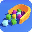 清理积木3d手游下载_清理积木3d手游最新版免费下载