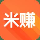 米赚最新版本app下载_米赚最新版本app最新版免费下载