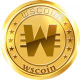 温商链wscapp下载_温商链wscapp最新版免费下载