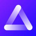 私银财行app下载_私银财行app最新版免费下载