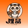 狸品最新版app下载_狸品最新版app最新版免费下载