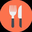 卡路里减肥助手app下载_卡路里减肥助手app最新版免费下载