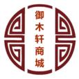御木轩app下载_御木轩app最新版免费下载
